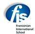 Franconian International School e. V.