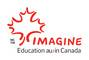 Logo Education in Canada