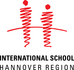 Logo International School Hannover Region